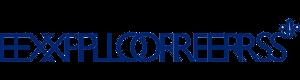 Explorers Section Logo