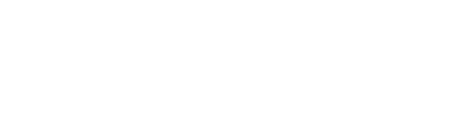 Oldham Scouts